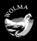 Wolma
